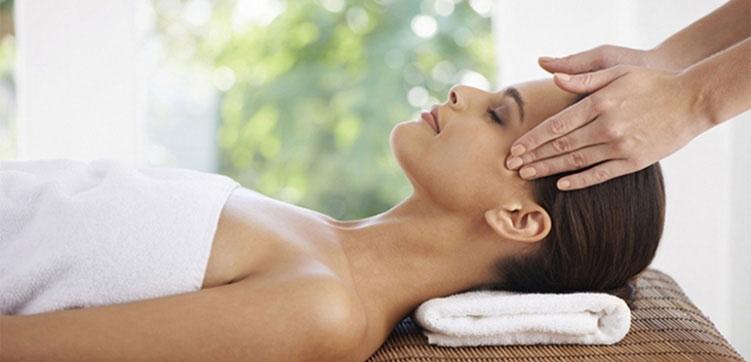 Innovative treatments, source of beauty