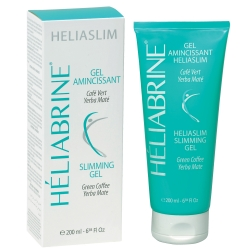 Heliaslim Slimming Gel - Picture