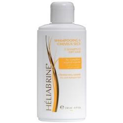 Shampooing S - Cheveux secs