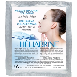 Replumping Collagen Mask