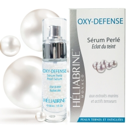 Sérum Perlé OXY-DEFENSE