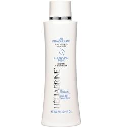 Reinigungsmilch Empfindliche Haut