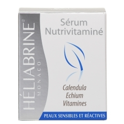 Nutrivitamin Serum